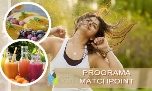 Programa_Matchpoint