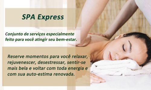 spa-express